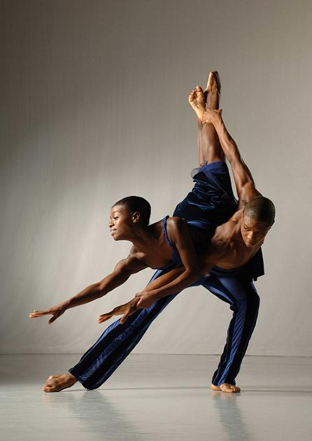 ailey-ii-in-troy-powells-the-external-knot-photo-by-eduardo-patinio-nyc