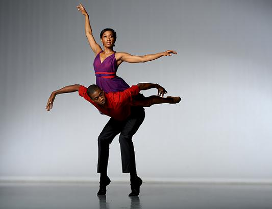 ailey-iis-demetia-hopkins-and-josh-johnson-in-troy-powells-hope-photo-by-eduardo-patino