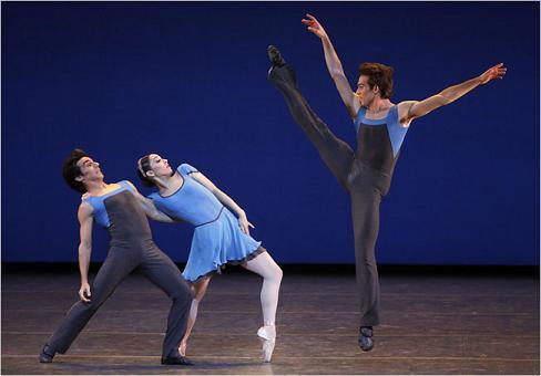 ballet6501