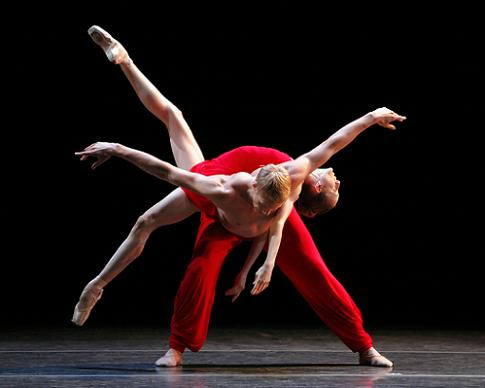 morphoses-wendy-whelan-and-andrew-crawford-in-rhapsody-photo-by-erin-baiano