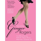 Becoming_Ginger_Rogers (2)