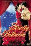 StrictlyBallroom3