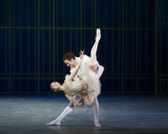 Hee-Seo-and-Cory-Stearns-in-The-Nutcracker-Photo-by-Gene-Schiavone