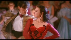 Strictly-Ballroom-baz-luhrmann-749298_1600_900