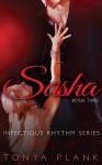 Sasha2